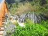 Callosa de'n Sarria Algar Waterfalls Spain