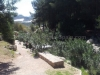 Algar Waterfalls Callosa de'n Sarria