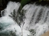 Callosa de'n Sarria Algar Waterfalls