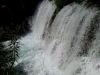 L' Algar Waterfalls Callosa de'n Sarria
