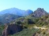 Algar Waterfalls Spain