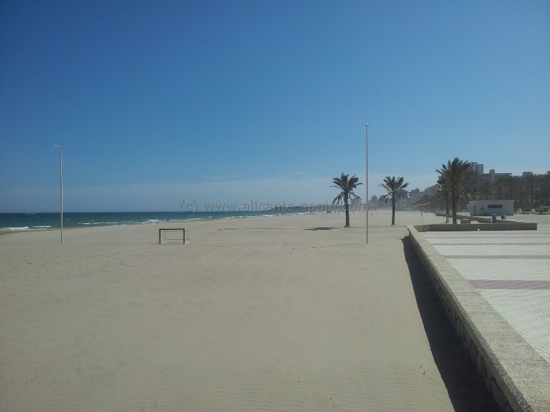San Juan de Alicante Spain  city photo : San Juan de Alicante Spain – Beach Pictures