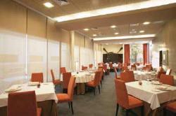Areca Hotel Alicante Spain