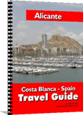 click here to download your Travel Guide ebook