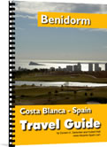 click here to download your Benidorm Travel Guide ebook