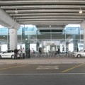Alicante airport taxi