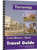 click here to download your Torrevieja Travel Guide ebook