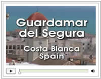 Click here to view more information on Guardamar del Segura including a short video