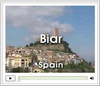 Click here to view the Biar Video