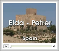 Click here to view the video about petrer and elda